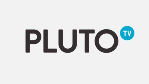 Pluto TV is Adding Support for Live Local Channels - Cord
