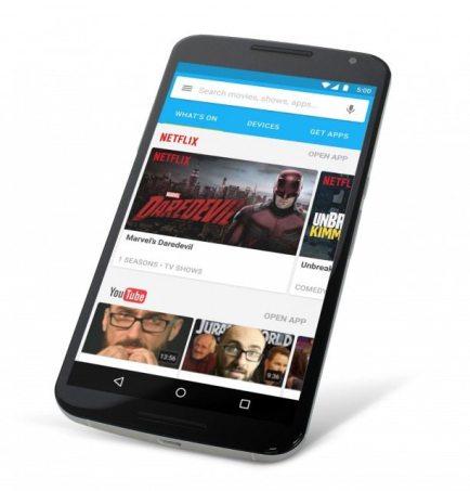 Chromecast-app-613x640