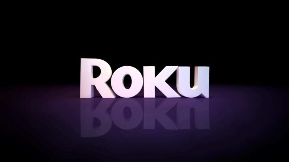 Roku's Secret Weapon & Why Roku Gets New Content First