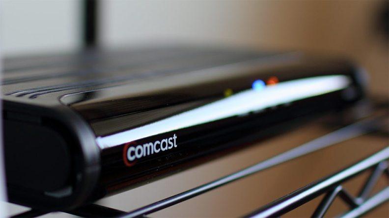 comcastbox