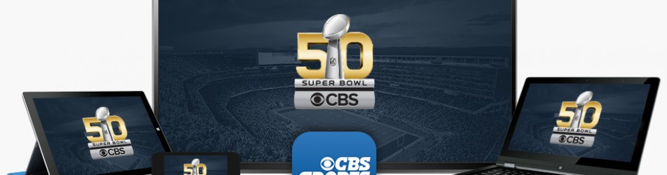 super_bowl_live_watch-v3