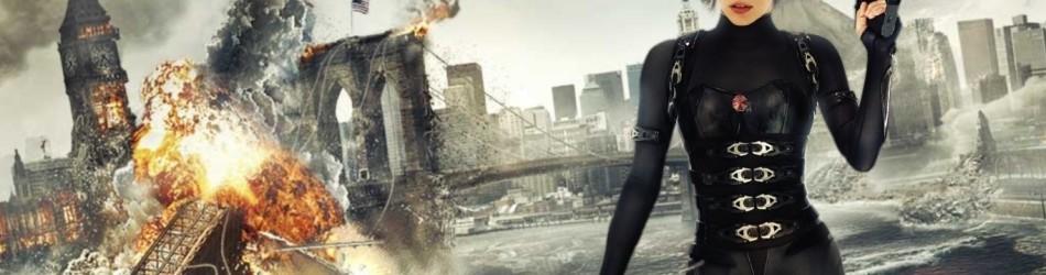 resident-evil-movie-film-399782571 (1)