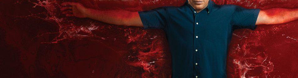 Dexter-Season-8-Blood