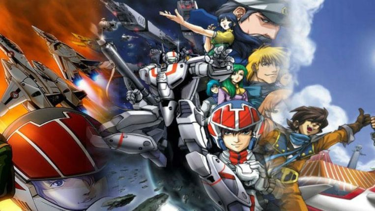Crackle Expands into FREE Anime - Cord Cutters News