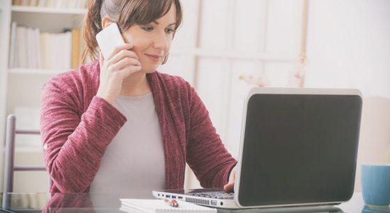 Verizon Announces Unlimited LTE Home Internet (Cord Cutting Will