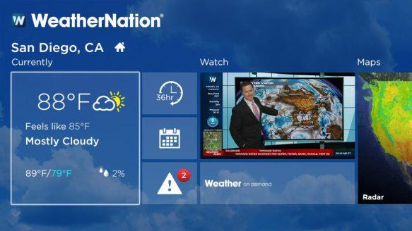 WeatherNation1
