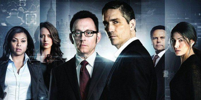 Person-of-Interest-CBS