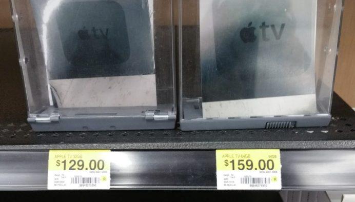 apple-tv-pricedrop