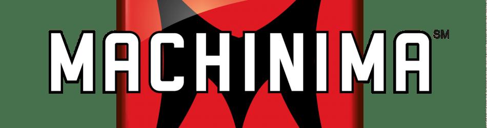 official_machinima_logo_-sm-hirespng