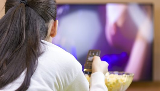 DIRECTV NOW Adds Support For Some Smart TVs - Cord Cutters News