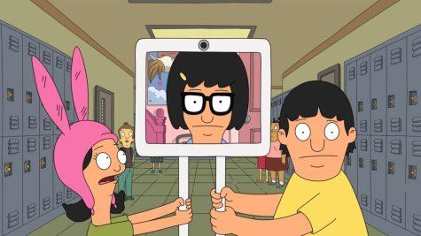 Comcast Announces Their Live TV Streaming Service Starting