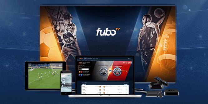 FuboTV2
