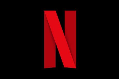 Netflix N Logo