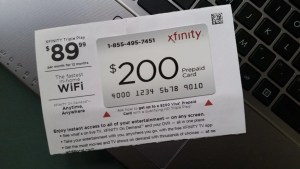comcast-triple-play-modem