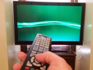 playstation-vue-remote