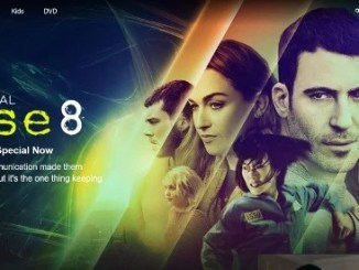 netflix-movie-list