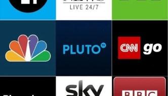 best-news-apps