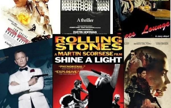 epix-hits-movies