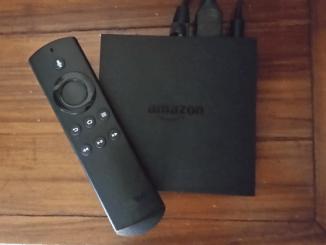 amazon-fire-tv-voice-search