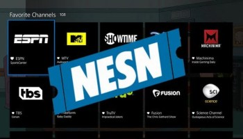 nesn-playstation-vue