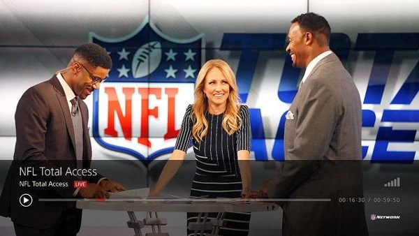 nfl-total-access