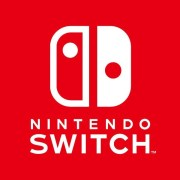 Nintendo Switch, multi-player, portable action, games include Skyrim