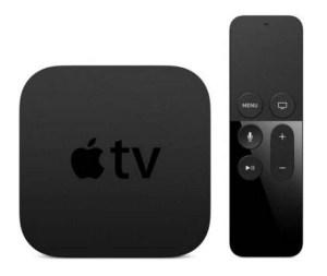 apple-tv-playstation-vue