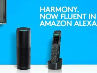 harmony-hub