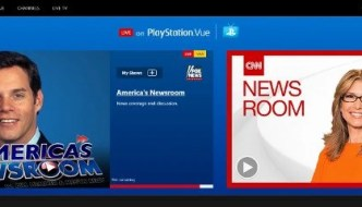 playstation-vue-pc