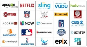 select-tv-channels