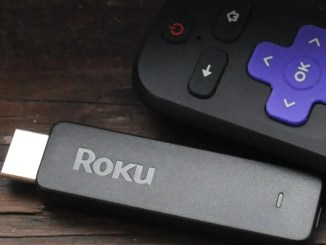 best-streaming-stick