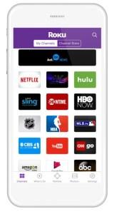roku-mobile-app