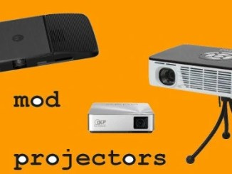 moto-mod-projector-review