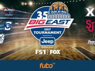 watch-ncaa-basketball-online