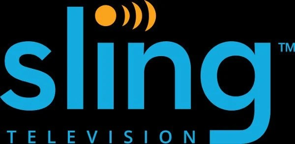 sling-tv-cloud-dvr