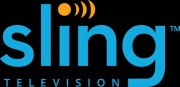 Sling TV adds Cloud DVR for Roku, Android users