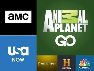 best-tv-everywhere-apps