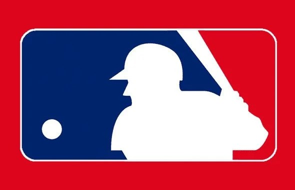 watch-baseball-online