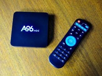 android-tv-box-worth-it