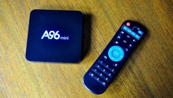 android-tv-box-worth-it