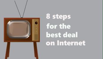 best-internet-deals