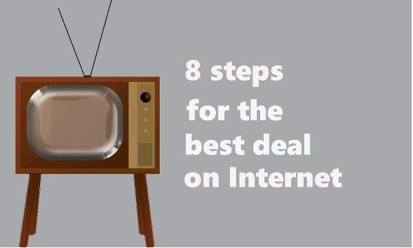 best-internet-deals