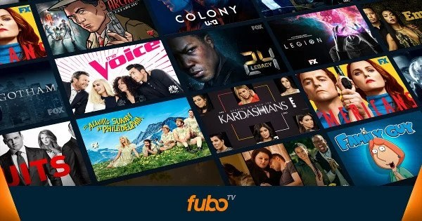 fubotv-app-authentication
