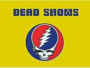 grateful-dead-shows