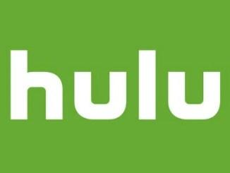 hulu-live-streaming