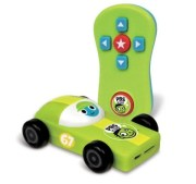 PBS KIDS streaming stick has hours of content and games