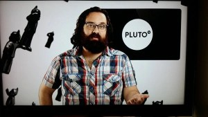pluto-tv-app