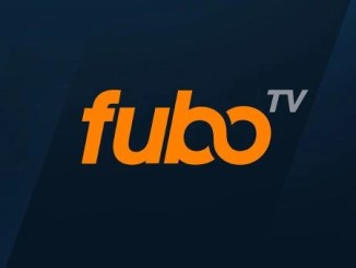 fubo-tv-expansion