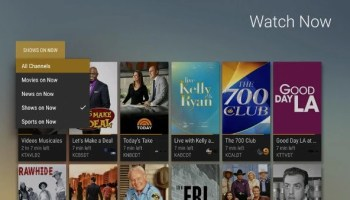 Plex now supports Live TV on Roku - Cord Cutting Report