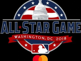 mlb-all-star-game
